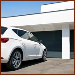 5 Star Garage Door Paterson, NJ 973-457-1255